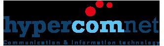 Hypercomnet