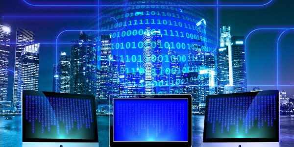Biancotti (Bankitalia): «Più attacchi in rete con l'emergenza sanitaria»
